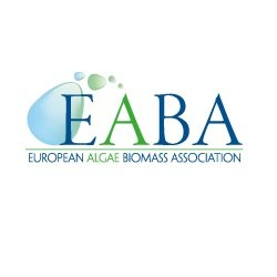 AlgaEurope 2020 EABA Member